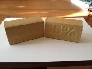 ОТ 20 000 кг цена на 65% и 72% 27 руб/кг infrus.ru
