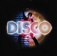 Вечеринки в стиле DISCO 80-х Каждый четверг!!!