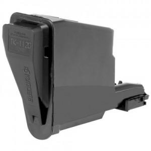 Заправка Kyocera TK-1120 для FS-1060DN, FS-1025mfp, FS-1125mfp