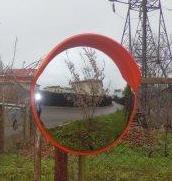 Озорные сферические зеркала