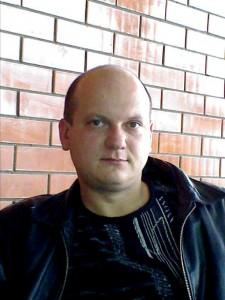 Степура Андрей Михайлович infrus.ru