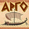 Логотип АРГО