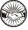 Логотип АДВОКАТСКИЙ КАБИНЕТ ЛУНТОВСКОГО МИХАИЛА ВИКТОРОВИЧА, адвокатский кабинет